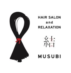 結 -MUSUBI- HAIR SALON and RELAXATION